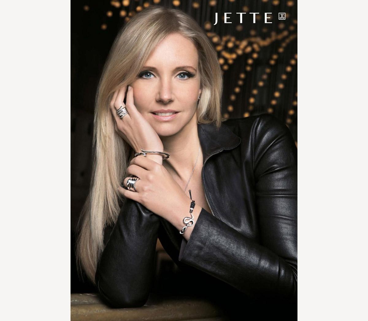Jette-Joop-Christ.jpg