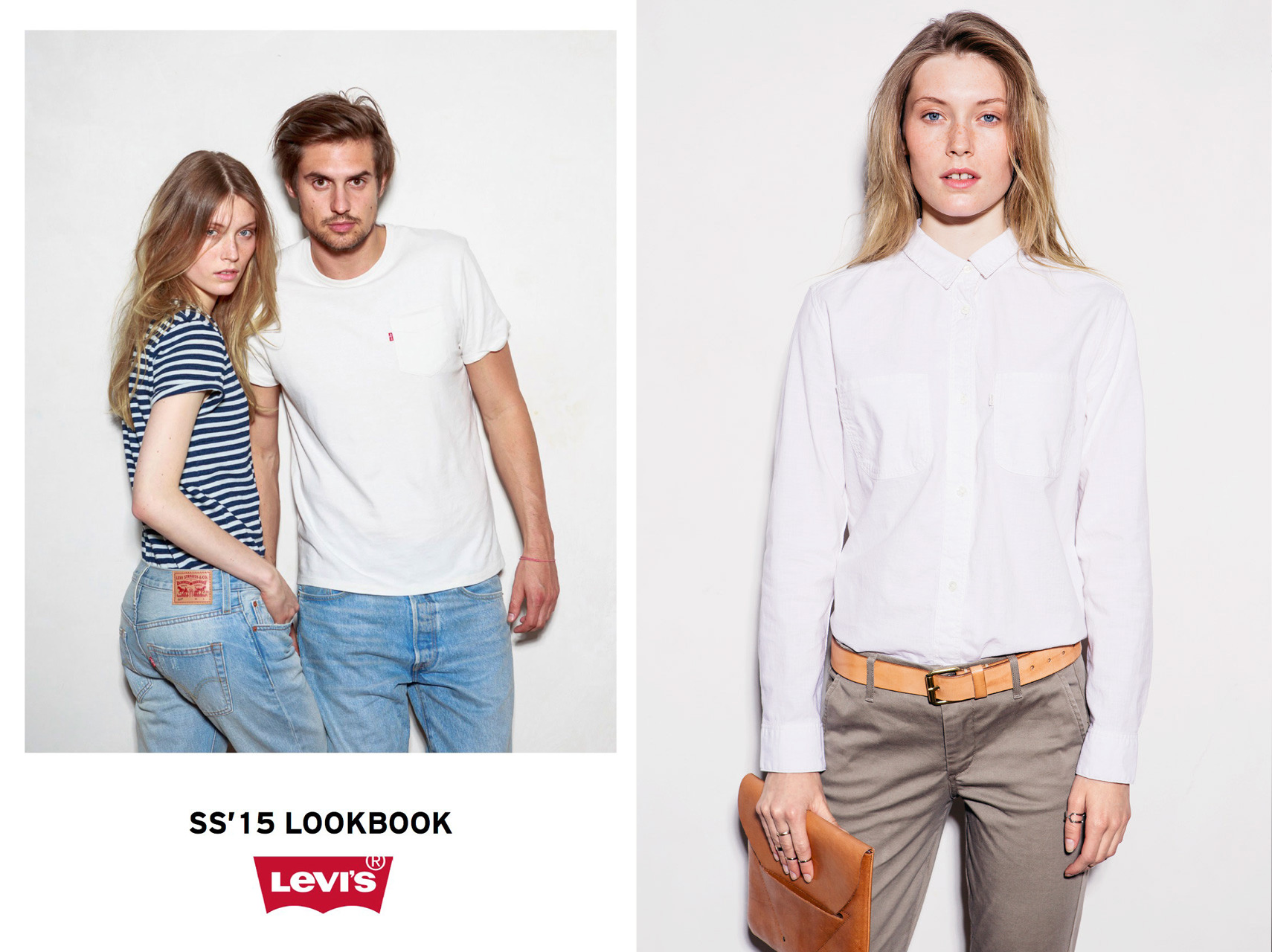 Levis-Lookbook-001.jpg