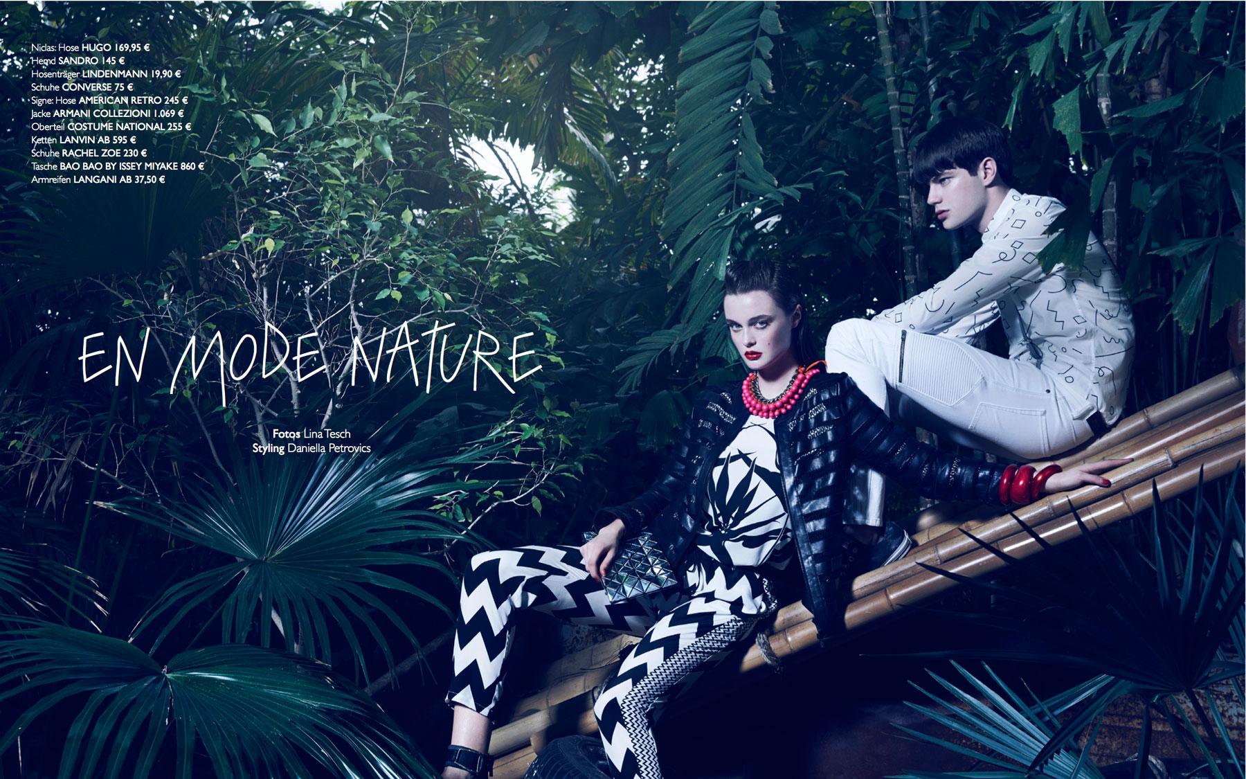 Modestrecke-En-Mode-Nature.jpg