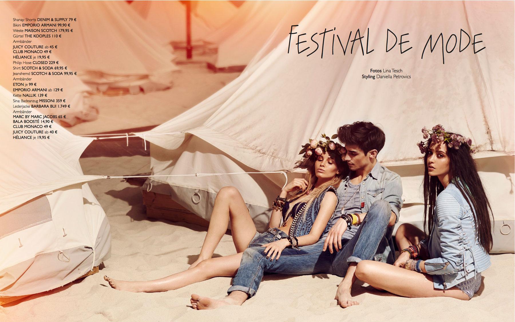 Modestrecke-Festival2.jpg