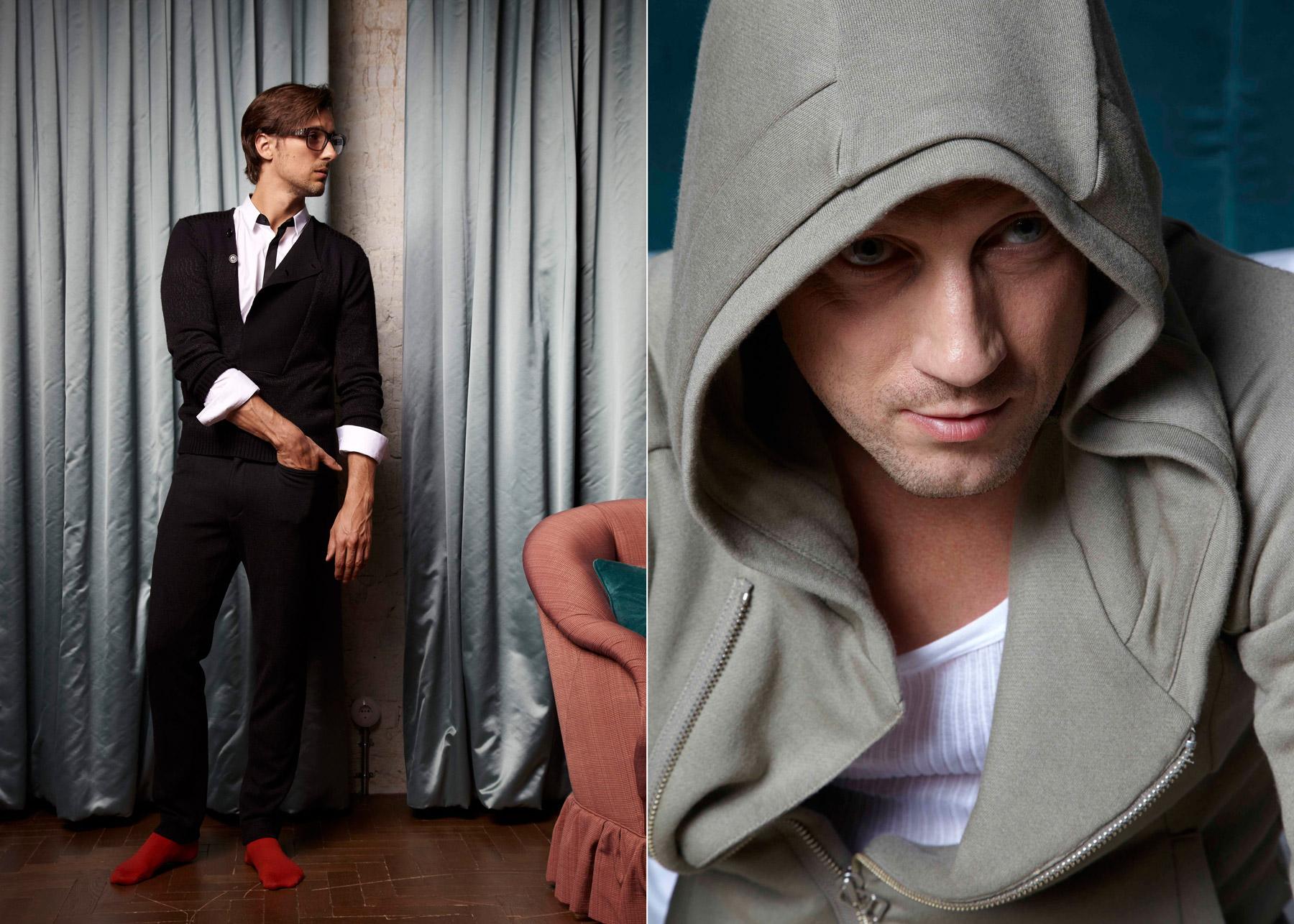 Cosmopolitan-002.jpg