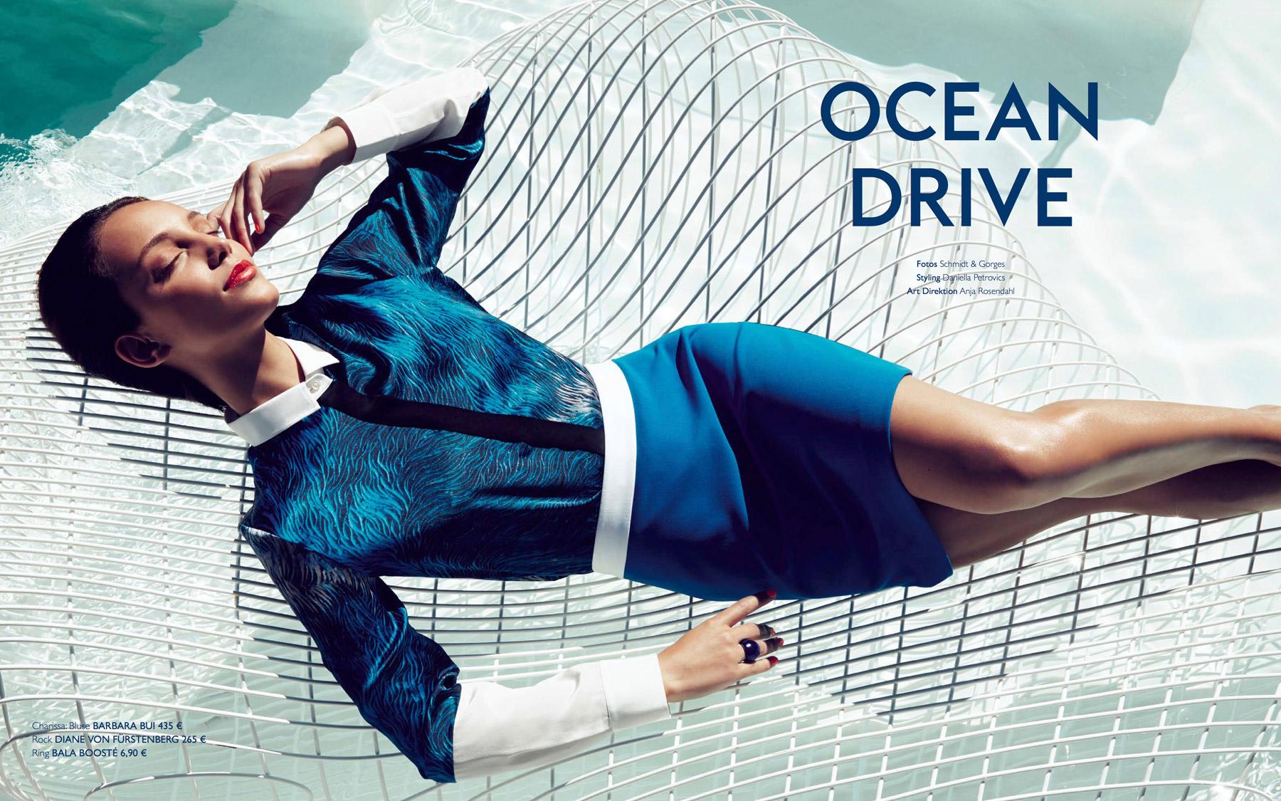 Ocean-001.jpg