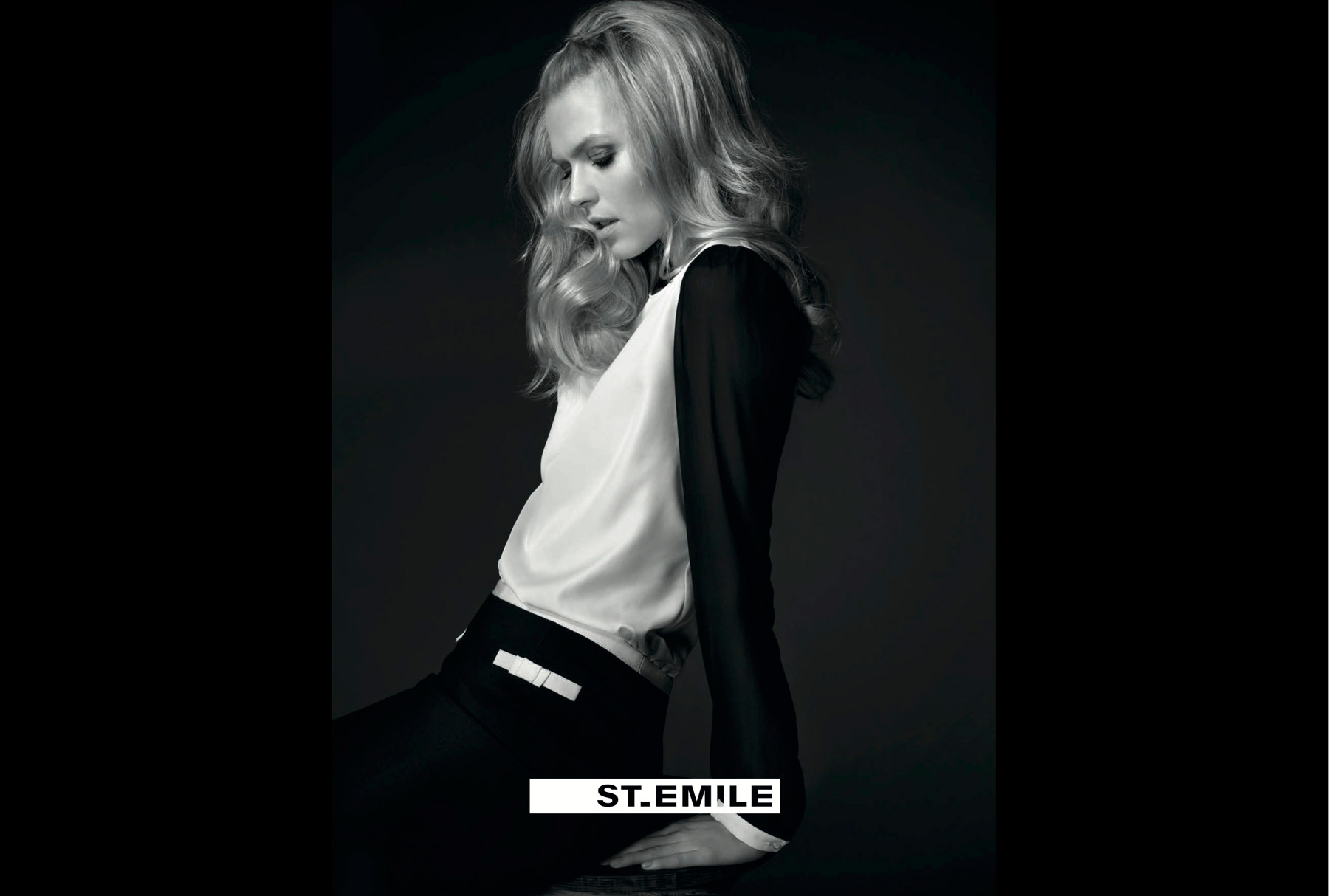 st-emile-002.jpg