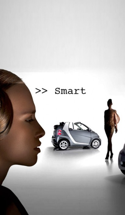 th-smart